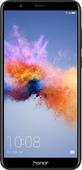 Чехлы для Huawei Honor 7X на endorphone.com.ua