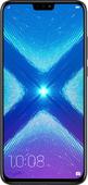 Чехлы для Huawei Honor 8X на endorphone.com.ua