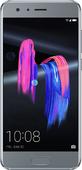 Чехлы для Huawei Honor 9 на endorphone.com.ua