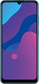 Чехлы для Huawei Honor 9A на endorphone.com.ua