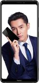 Чехлы для Huawei Honor Note 10 на endorphone.com.ua