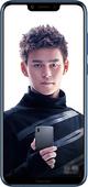Чехлы для Huawei Honor Play на endorphone.com.ua