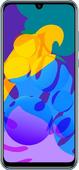 Чехлы для Huawei Honor Play 4T Pro на endorphone.com.ua