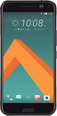 Чехлы для HTC 10 на endorphone.com.ua