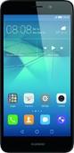 Чехлы для Huawei GT3 на endorphone.com.ua