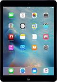 Чехлы для Apple iPad 5 (Air) на endorphone.com.ua