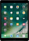 Чехлы для Apple IPAD PRO 10.5 на endorphone.com.ua