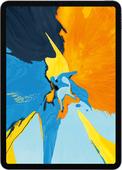 Чехлы для Apple iPad Pro 11 2018 на endorphone.com.ua