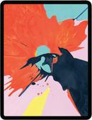Чехлы для Apple iPad Pro 12.9 (2018) на endorphone.com.ua