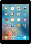 Чехлы для Apple iPad Pro 9.7 на endorphone.com.ua