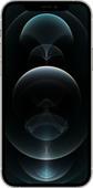 Чехлы для Apple iPhone 12 Pro на endorphone.com.ua