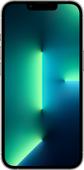Чехлы для Apple iPhone 13 Pro на endorphone.com.ua