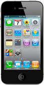 Чехлы для Apple iPhone 4 на endorphone.com.ua