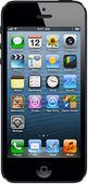 Чехлы для Apple iPhone 5 на endorphone.com.ua