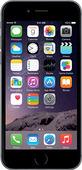 Чехлы для Apple iPhone 6 на endorphone.com.ua