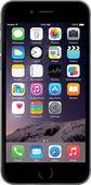 Чехлы для Apple iPhone 6 Plus на endorphone.com.ua