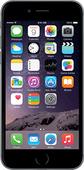 Чехлы для Apple iPhone 6s Plus на endorphone.com.ua