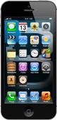 Чехлы для Apple iPhone SE на endorphone.com.ua