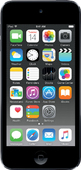 Чехлы для Apple iPod Touch 6 на endorphone.com.ua