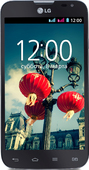 Чехлы для LG L70 Dual D325 на endorphone.com.ua
