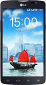 Чехлы для LG L80 Dual D380 на endorphone.com.ua