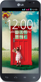 Чехлы для LG L90 Dual D410 на endorphone.com.ua