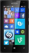 Чехлы для Microsoft Lumia 435 на endorphone.com.ua