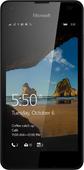 Чехлы для Microsoft Lumia 550 на endorphone.com.ua