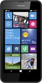 Чехлы для Nokia Lumia 630 на endorphone.com.ua