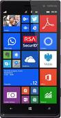 Чехлы для Nokia Lumia 830 на endorphone.com.ua
