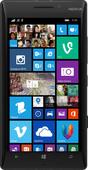 Чехлы для Nokia Lumia 930 на endorphone.com.ua