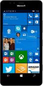 Чехлы для Microsoft Lumia 950 Dual Sim на endorphone.com.ua
