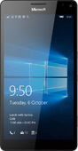 Чехлы для Microsoft Lumia 950 XL Dual Sim на endorphone.com.ua