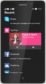 Чехлы для Nokia XL на endorphone.com.ua