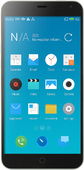 Чехлы для Meizu M1/M1 mini на endorphone.com.ua