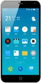 Чехлы для Meizu M1 Note на endorphone.com.ua