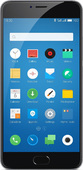 Чехлы для Meizu M3 Note на endorphone.com.ua