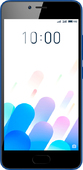Чехлы для Meizu M5c на endorphone.com.ua