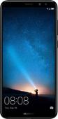 Чехлы для Huawei Mate 10 Lite на endorphone.com.ua