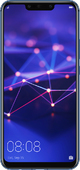 Чехлы для Huawei Mate 20 Lite на endorphone.com.ua