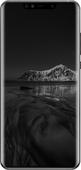 Чехлы для Huawei Mate 20 Pro на endorphone.com.ua