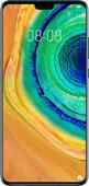 Чехлы для Huawei Mate 30 на endorphone.com.ua