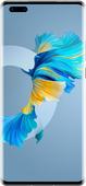 Чехлы для Huawei Mate 40 Pro на endorphone.com.ua