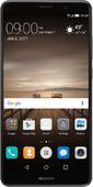 Чехлы для Huawei Mate 9 Lite на endorphone.com.ua