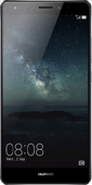 Чехлы для Huawei Mate S на endorphone.com.ua