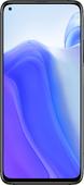 Чехлы для Xiaomi Mi 10T на endorphone.com.ua