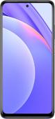 Чехлы для Xiaomi Mi 10T Lite на endorphone.com.ua