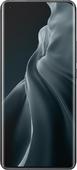 Чехлы для Xiaomi Mi 11 на endorphone.com.ua