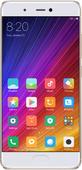 Чехлы для Xiaomi Mi 5s на endorphone.com.ua