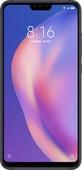 Чехлы для Xiaomi Mi 8 Lite на endorphone.com.ua